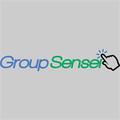 Freelancer Group S.