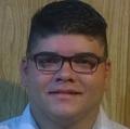 Freelancer Ramiro d. B.
