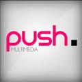 Freelancer Push M.
