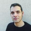 Freelancer Isaac R.