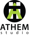 Freelancer Athem S.
