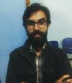 Freelancer Nelson X. Z. S.