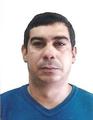 Freelancer Raimundo J.