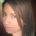Freelancer Lorena G. B.