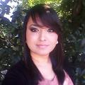 Freelancer Pamela M. S. O.