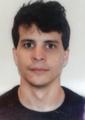 Freelancer Alexsandro O.