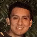Freelancer Julio P.