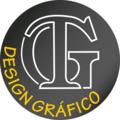 Freelancer Tiago A. R.