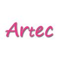 Freelancer Artec