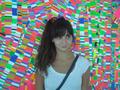 Freelancer Ana D.