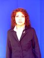 Freelancer Violeta S.