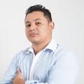 Freelancer Daniel R. X.