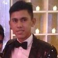 Freelancer Ivan Y. A. R.