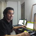 Freelancer Ismael G.