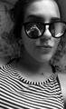 Freelancer Jordana F.