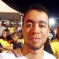 Freelancer Luiz F. L.