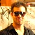 Freelancer Juancito A.