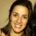 Freelancer Valentina L. L.