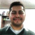 Freelancer Christian C.