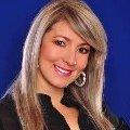 Freelancer Maria C. R. O.