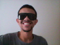 Freelancer Nicollas R. B.