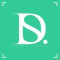 Freelancer Daniel S. D.