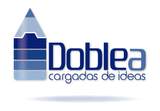 Freelancer Doblea