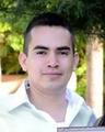Freelancer Jesús A. M. B.