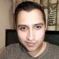 Freelancer Oscar M. R. G.