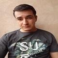 Freelancer Augusto E.