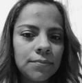 Freelancer Natalia A. O. C.