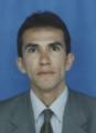 Freelancer Sigifredo R. G.