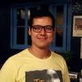 Freelancer Ricardo A. D.