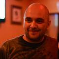 Freelancer Gerson G. J.
