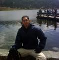 Freelancer José A. M. S.