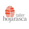Freelancer TALLER H.