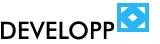 Freelancer Developp C. e. S.