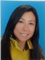 Freelancer Aida M. S.