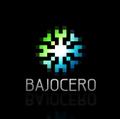 Freelancer Bajo C. D.