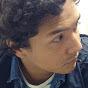 Freelancer Juan P. O.