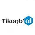 Freelancer Tikonb.