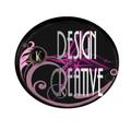 Freelancer DesignCreative D.