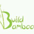 Freelancer Build B. R.