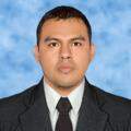 Freelancer Gerson J. A. C.