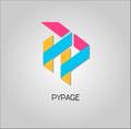Freelancer Pypage