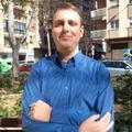 Freelancer Andrés M. S.
