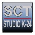 Freelancer Systems C. T. S. K.
