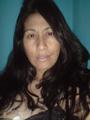 Freelancer Pekenia P.