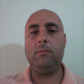 Freelancer Leandro R. M.
