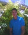 Freelancer Rafael E. C.